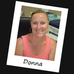 donna-deane-freeman